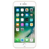 Смартфон Apple iPhone 7+ 128GB Gold(MN4Q2RU/A)