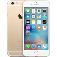 Смартфон Apple iPhone 6s 32GB Gold(MN112RU/A)