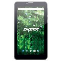 Планшет Digma Optima Prime 3 3G  4ядра 1.3Ghz/1Gb/8Gb/7  1024x600/Bt/WiFi+3G/And 7 Black