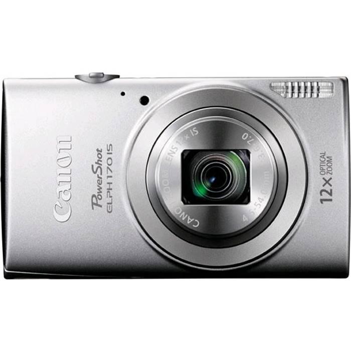 сканирование цифровым фотоаппаратом заварные блины кефире